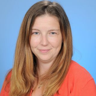 Laura Oldham